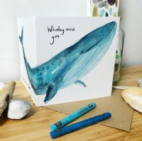 Gemma O'Neill Illustrated Cards